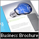 Business Brochure Vol. 1 - GraphicRiver Item for Sale