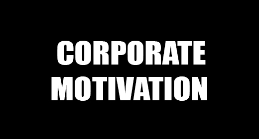 NMUSIC Studio Corporate and Motivation Tracks