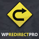 Redirect Pro Wordpress Plugin