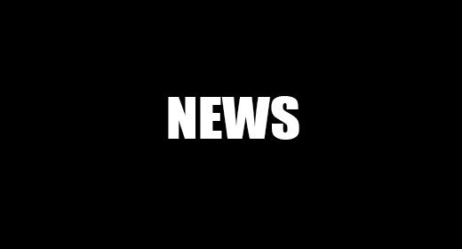 NMUSIC Studio News Tracks