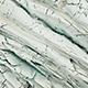Amazing Svinafellsjokull Glacier Near Hofn - VideoHive Item for Sale
