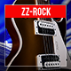 ZZ-Rock - AudioJungle Item for Sale