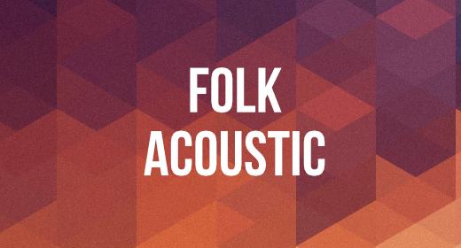 Folk Acoustic