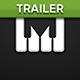 Hollywood Trailer