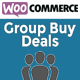 WooCommerce Group Buy and Deals - Groupon Clone for Woocommerce - CodeCanyon Item for Sale