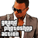 Grand Photoshop Action - GraphicRiver Item for Sale