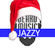 We Wish You a Merry Christmas Jazzy