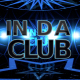 In Da Club - Apple Motion - VideoHive Item for Sale
