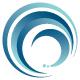 Wave Ocean Logo