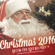 Christmas - Flyer Template - GraphicRiver Item for Sale