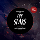 The Stars - PSD Flyer Template - GraphicRiver Item for Sale