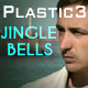 Jingle Bells Dance - AudioJungle Item for Sale