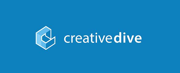 Creative dive teaser