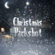 Christmas Packshot - VideoHive Item for Sale