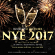 New Year 2017 Flyer - GraphicRiver Item for Sale