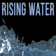 Rising Water - VideoHive Item for Sale