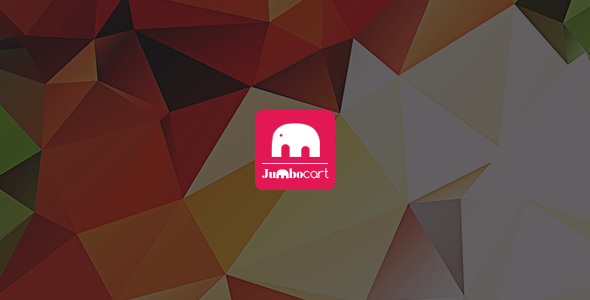 Jumbocart – Advanced Multipurpose OpenCart Theme