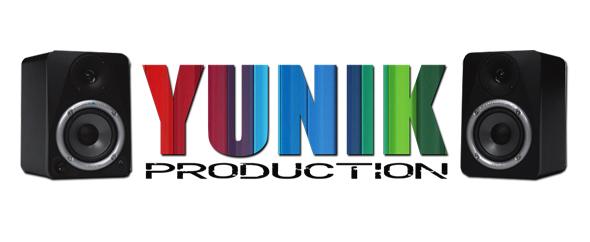 Yunik5