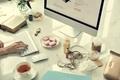Online Shopping Spending Marketing Internet Concept - PhotoDune Item for Sale