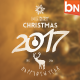 Bundle Christmas Badges & label - GraphicRiver Item for Sale