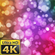 Broadcast Light Bokeh - Pack 09 - VideoHive Item for Sale