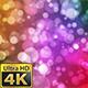 Broadcast Light Bokeh - Pack 09 - VideoHive Item for Sale
