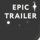 Epic Intense Cinematic Trailer