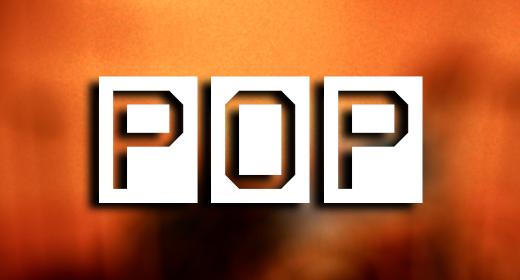 Pop & Indie