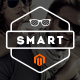 Smart Eye Glasses - Responsive Magento Theme - ThemeForest Item for Sale