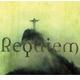 Requiem Piano with Orchestra
