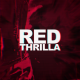 Red Thrilla (4K Cinematic Teaser) - VideoHive Item for Sale