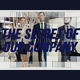 Corporate Secret - VideoHive Item for Sale