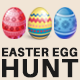 Easter Egg Hunt - CodeCanyon Item for Sale