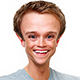Caricature Master Photoshop Action - GraphicRiver Item for Sale