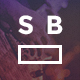 SoundBox | Easy Digital Downloads Responsive WordPress Theme Nulled