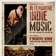 Indie Music Event Flyer / Poster - GraphicRiver Item for Sale