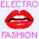 Ultimate Fashion Electro - AudioJungle Item for Sale