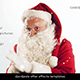 Santa Claus Christmas Presentation - VideoHive Item for Sale