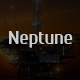Neptune Typeface - GraphicRiver Item for Sale