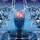 Future Technology - AudioJungle Item for Sale