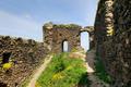 Ruins of the Kostalov Castle - PhotoDune Item for Sale