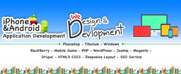 Creativeinfoway developing banner2 2