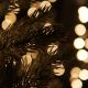 Christmas Tree With Lights - VideoHive Item for Sale