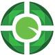 Globalscape Logo - GraphicRiver Item for Sale