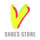Mittiva - Shoes Store Responsive PrestaShop Theme - ThemeForest Item for Sale