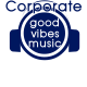 Inspiring Corporate Piano