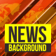 Breaking News Backgrounds - VideoHive Item for Sale