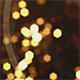 3 Gold Elegant Awards Loop Backgrounds - VideoHive Item for Sale