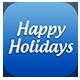 Christmas - Greeting card V.2 - GraphicRiver Item for Sale