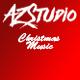 Jingle Bells Logo 1
